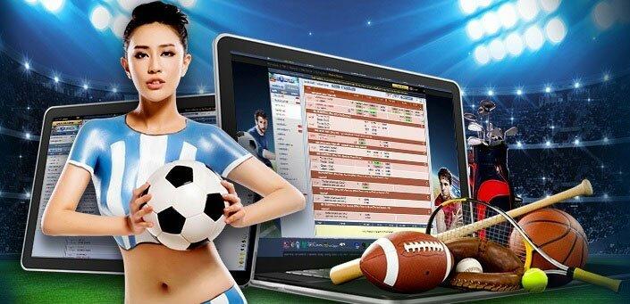 Memprediksi Peluang Kemenangan Dalam Bermain Judi Bola Online