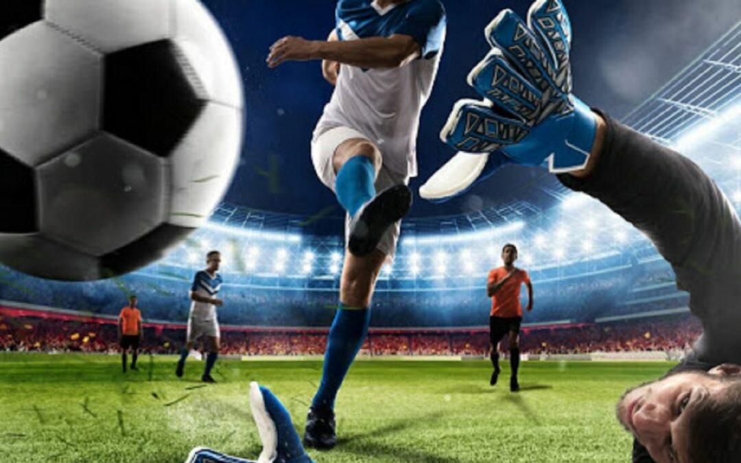 Persiapan Penting Bermain Judi Bola Online Untuk Pemula